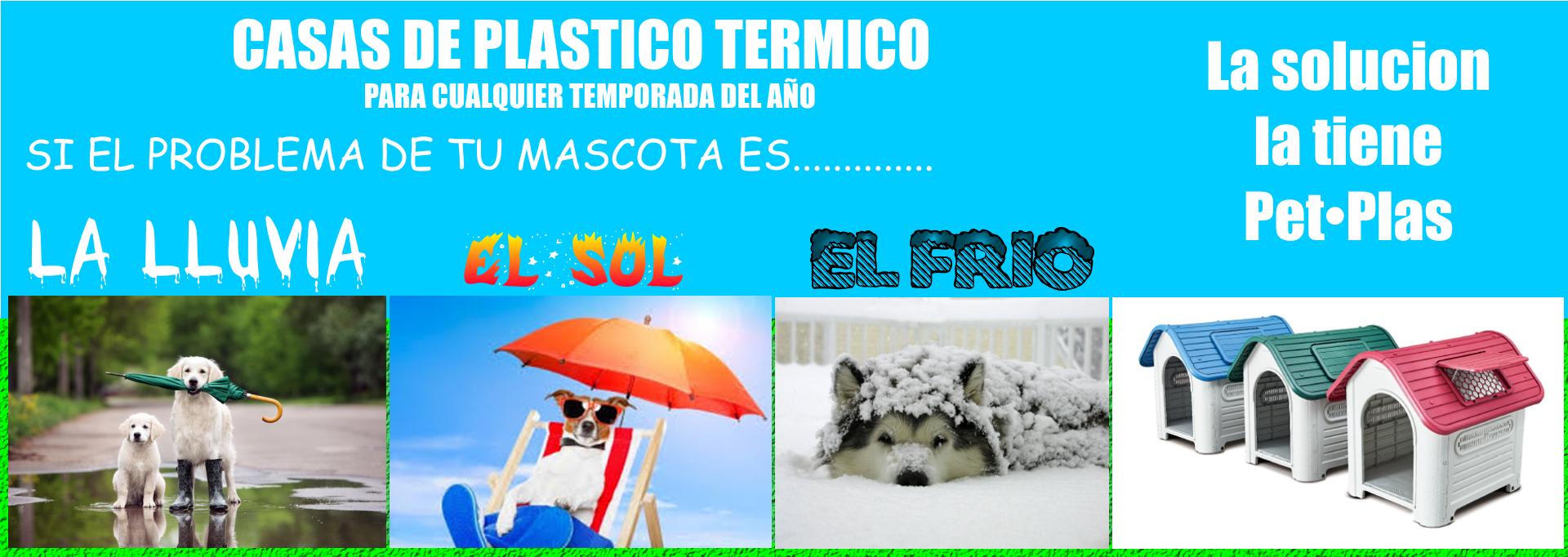 Zoo Biotec